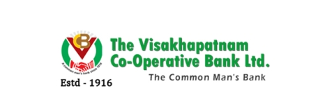 VCBL turnover crosses Rs 4701 Crore in FY 17-18: Chairman