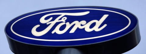 Ford India sales record 20,648 vehicles in Aug
