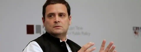 More graft cases would be unearthed against BJP govt: Rahul