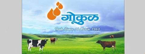 Gokul milk brand in search of a pan-India footprint