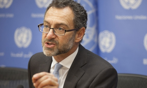 Short-term emergency can 'derail' progress in Afghan: UN official