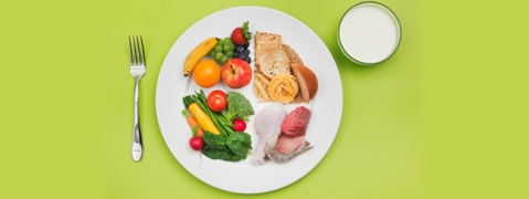 Delaying breakfast, expediting dinner can aid weight loss