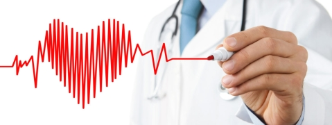 Genetics, lifestyle major culprits for heart disease