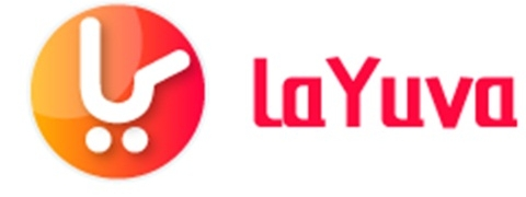 E-commerce platform LaYuva lets shoppers to launch startups