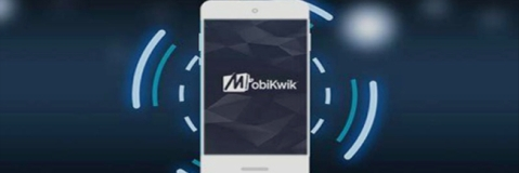 MobiKwik users can rent bike on its app