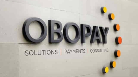 Obopay acquires consumer-technology firm Mubble