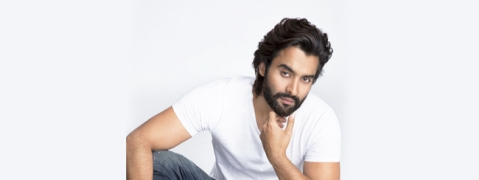 Clashes of films doesn't matter: Jackky Bhagnani