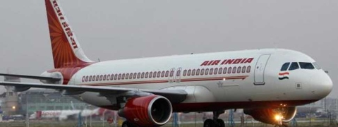 Air India asked to look into complaint of passenger 'peeing' in New York-Delhi flight