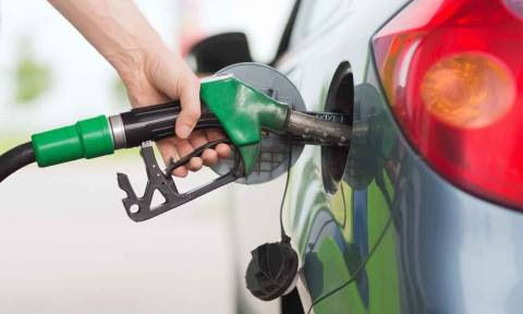 Petrol gets expensive again; touches Rs 90 a litre mark