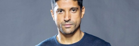 Farhan Akhtar shares first single, a 15-month long work