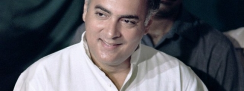 TN cabinet recommends release of Rajiv killers