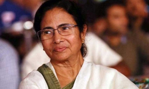 No support of Mamata; Bharat bandh hardly impacted West Bengal