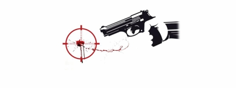 Man shot dead in Delhi