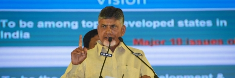 CM launch Mukyamantri Yuva Nestam website