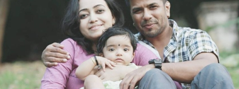 Balabhaskar's condition remains critical