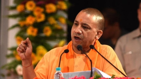 Yogi govt to make access to Kumbh easy through free bus service