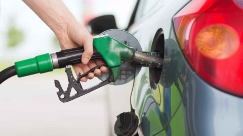 Fuel price hike: Petrol at Rs 80.50/litre in Delhi, Rs 87.89/litre in Mumbai