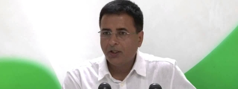 Allegations against Vadra false and fabricated: Cong