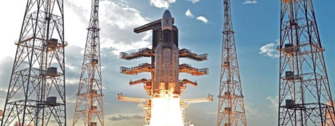 Countdown for PSLV commercial mission begins