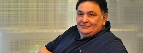 Rishi Kapoor flies to US for medical treatment