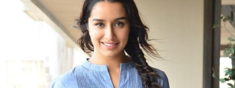 Shraddha Kapoor rocks social media after release of 'Stree'