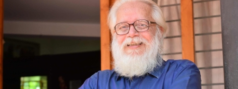 Action against 'erring' police is what i want, says Nambi Narayanan