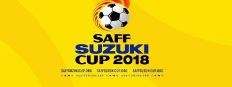 SAFF 2018: Defending champs looking forward to win