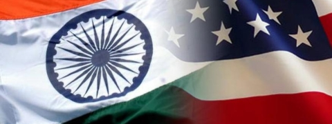 India firm on Iran policy, keen to 'know' from US on alternative sources of crude