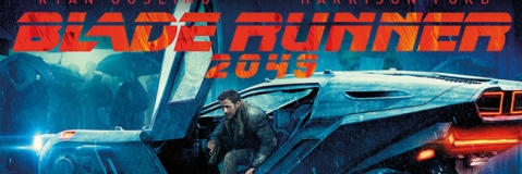 &flix to premiere 'Blade Runner 2049' on Sep 9