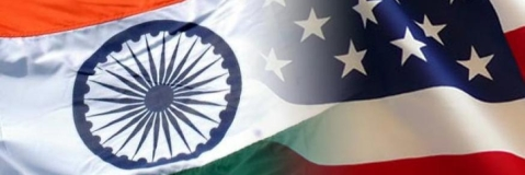 US for India's membership in NSG