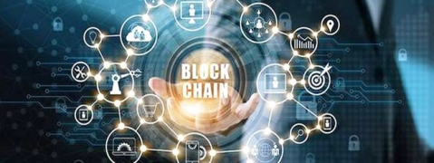 Bengal taking a lead in fintech and blockchain technologies