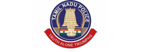 TN govt announces Anna medals to 128 police personnel