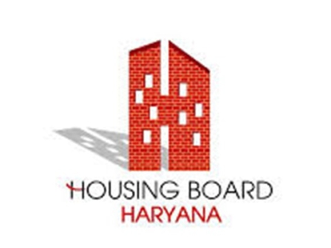 Haryana Housing Board extends date of application for 1,719 flats