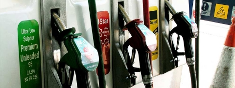 As petrol prices scales new high, Govt to 'reduce' import dependency for oil energy