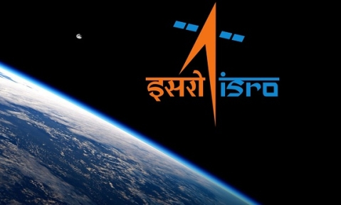 ISRO to get second launch centre shortly