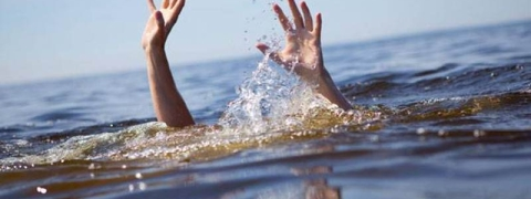 Five drowned in Saryu river in Gorakhpur