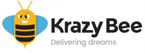 Krazy Bee to reach out 3 lakh students in extending loan facility