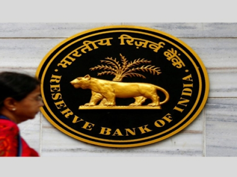 RBI Government rift boils over