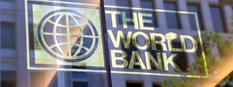 World Bank supports rural roads and bridges in Bangladesh
