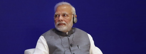 PM Modi to visit Japan from Oct 28