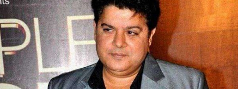 MeToo fallout: Director Sajid Khan steps down from 'Housefull 4'