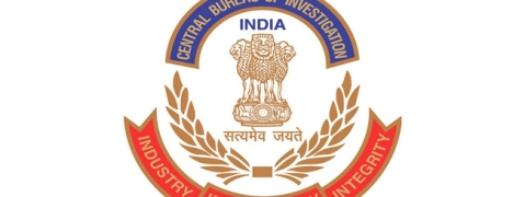 CBI arrests IT official, other in bribery case