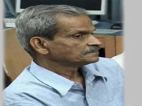 On keeping good neighbours