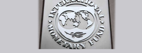 IMF cautions Pakistan on slumping economy