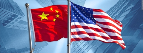 Sino-US ties deteriorates as China cancels annual security talks with US