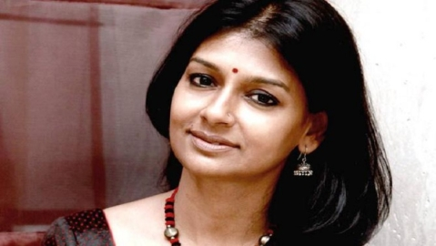 Will support 'MeToo' despite allegations against my father: Nandita Das