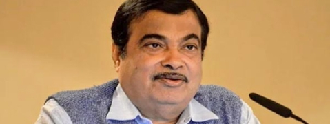 Time for country to go for alternative fuel sources: Nitin Gadkari