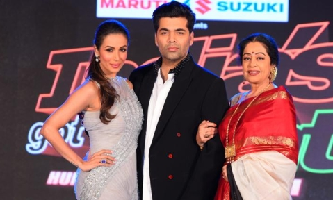 Colors to launch 'India's Got Talent' from Oct 20