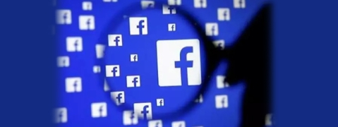 Facebook removes over 800 accounts linked to US mid-term polls