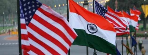 Guarded US says CAATSA not aimed to harm allies such as India